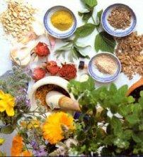 Ayurveda & Remedies part 2