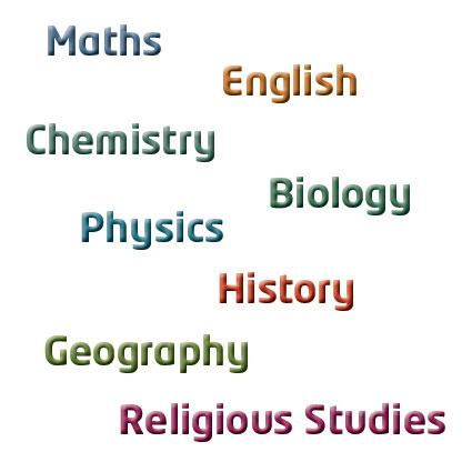 Complete Details of the IGCSE board schools