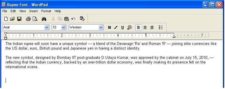 Rupee_Symbol_New_Text