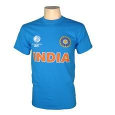 India team t-shirt