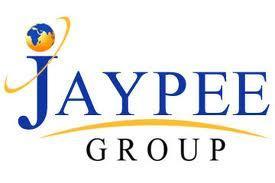 Jaypee Associates