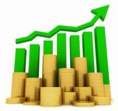Stock / Share market.