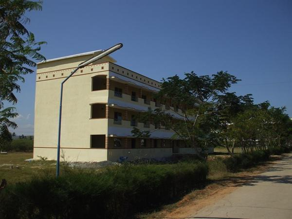L.C.R. College of Engineering & Tech Keelkattalai