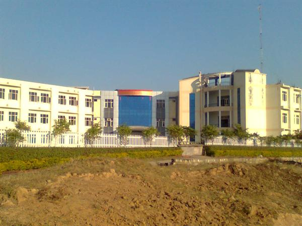 Doon institute of engieneering and technology