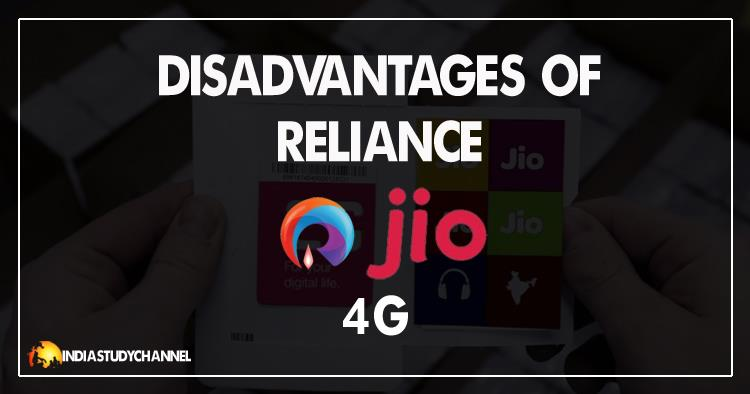 compare bharat vs jio 4 g