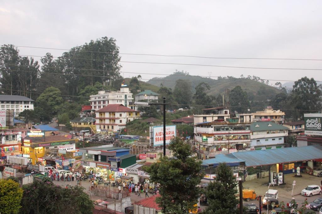 Http Www Indiastudychannel Com India Cities Photos 53588 Munnar Town Photos