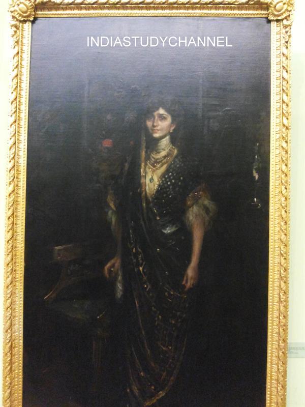museum of mumbai