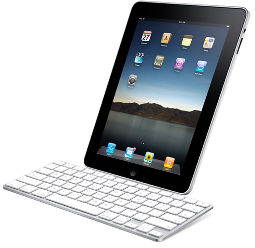 where to buy accessories for apple ipad in india. Black Bedroom Furniture Sets. Home Design Ideas