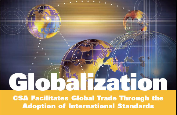 impact of liberalization and globalization on steel industry in india [1] chander sekhran bal krishnana - impact of globalization on developing countries and india [2] v sundram -impact of globalization on indian culture [3] pieterse, jan n ( 2003)-globalization and culture [4] ghosa, biswajit (2011)-cultural changes in era of globalization [5] wwwglobal policyorg / globalization- of-culturehtml [6.