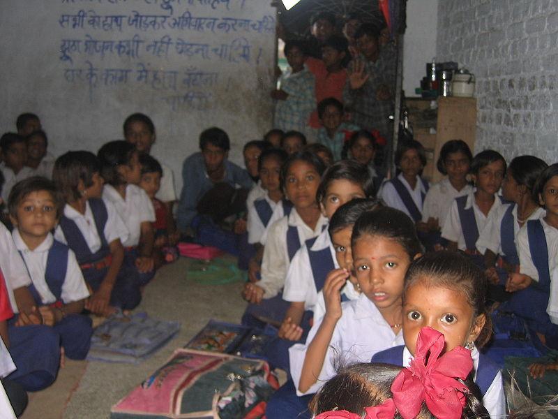 save girl child essay in tamil