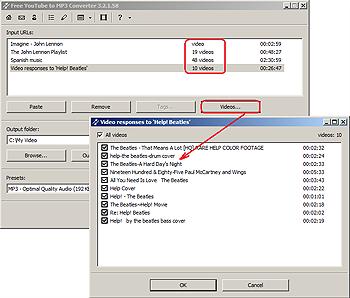 convert cda to mp3 online mac