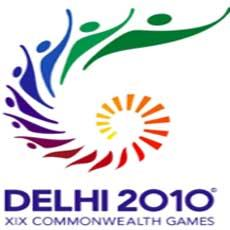 achievements of india in common wealth games 2010 India's commonwealth games mess the $75 billion price tag for the 2010 commonwealth games is already the highest ever for the event.