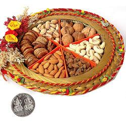 Diwali gift ideas negle Image collections