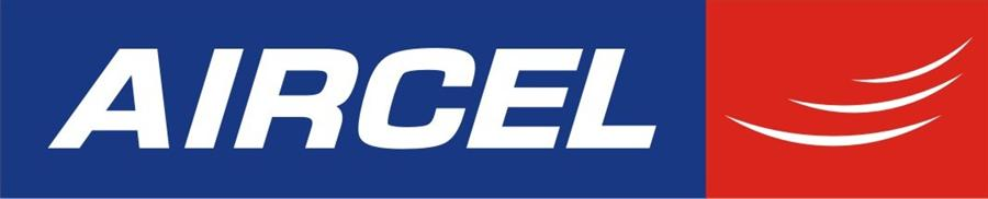 Aircel and Idea... Idea 3g Logo