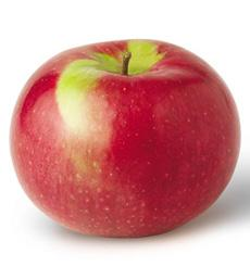 Green Apple Varieties http://www.indiastudychannel.com/resources/132460-Apple-Varieties.aspx