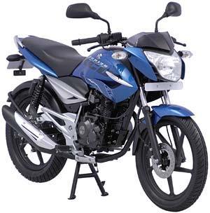 Bajaj Bikes Bajaj Discover 150cc Price Bajaj Discover Bajaj