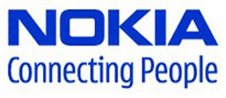 Nokia 6600 Specification And Price In India