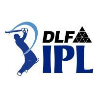 IPL matches live on Airtel 3g