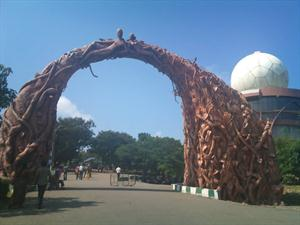 Know The Complete Tourist Attractions Of Visakhapatnam