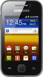 Best Android Phone In 9000 Rs
