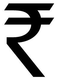 reason for falling in indian rupees essay Indian rupee is falling and the dollar-rupee rates recently reached above rs 56 a dollar it is a widely discussed topic, among public and in parliament the opposition parties blamed the current government for this this shows falling rupee is a.