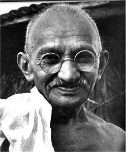 biography of my favourite national hero mahatma gandhi mahatma gandhi
