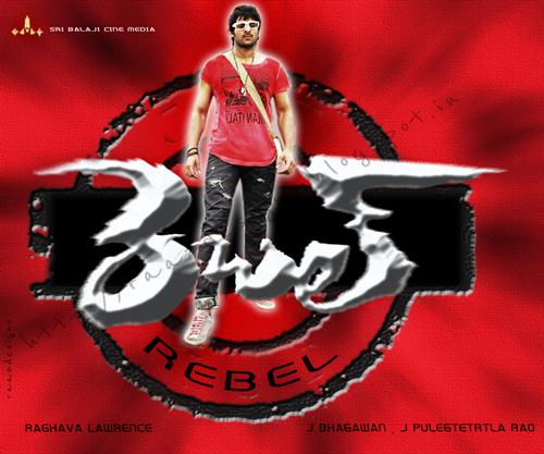Rebel MP3 audio review