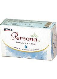 Amway Persona Body Cleaning Soap