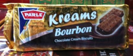 kreams bourbon