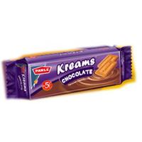 kreams chocolate
