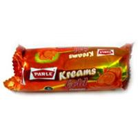 kreams orange
