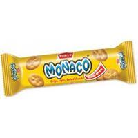 monaco crispy