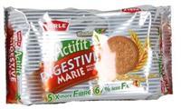 Parle Actifit Digestive Marie