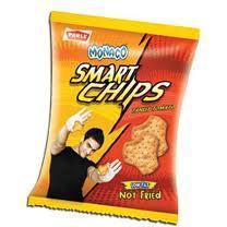Monaco Smart Chips 1