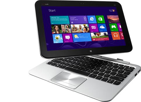 Планшет HP Envy x2 - купить цены обзоры и тесты отзывы параметры и характеристики инструкция