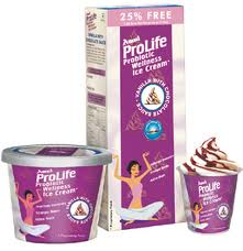 Foods Rich In Probiotics moreover Amul Prolife Icecream besides Pineapple And Banana Flavoured Water Kefir furthermore List Smooth Almond Butter as well Cd Elmaestro Sueno. on probiotic chocolate