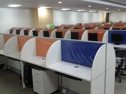 office workstations design. linear workstation office workstations design o