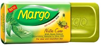 Best Antibiotic Soaps In Indian Market With Chemical