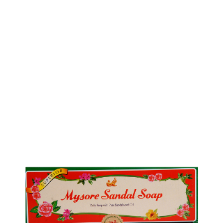 Best smelling perfume soaps in Indian market with chemical