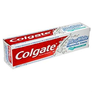 Best Tooth Paste For Whitening Teeth In Indian Market And Its Prices