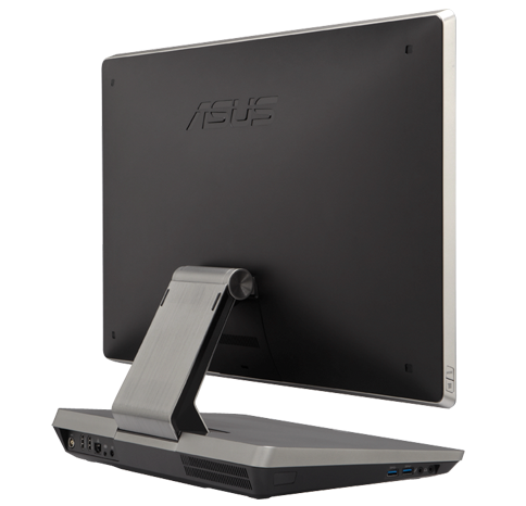 03 series 3 also News also As Et2300inti I3 Specifications 81024 additionally Asus Introduces The Windows 8 Ready 23 Et2300 All In One Pc Series further Tech News Asus Releases Windows 8 Capable Et2300 All One Pc. on asus et2300