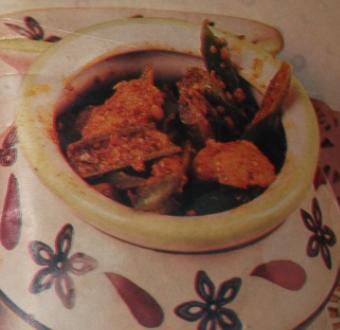 gooseberry dish 3