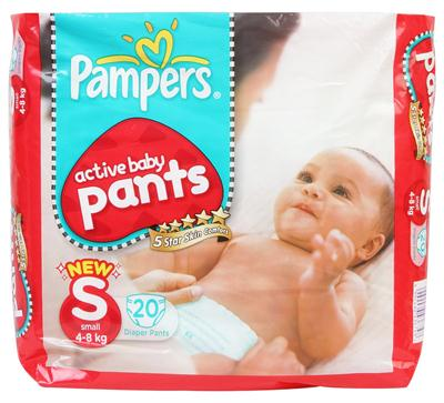 diaper market in india Among the disposables markets, the diaper market is still in its infancy in india,  given an overview of its market potential, raw material details, manufacturing.