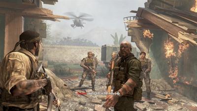 Raul Menendez | Call of Duty Wiki | FANDOM powered by Wikia