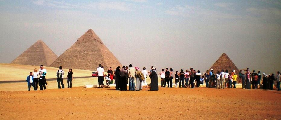 egypt cairo travel tips articles should brave visit