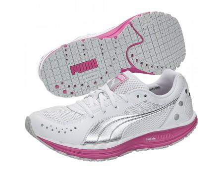 reebok running shoes india
