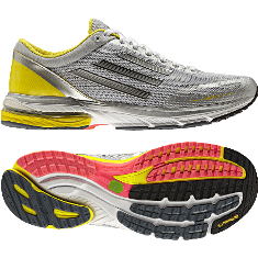 List of popular running and training shoes in India 15f0349bb
