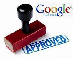 Google Approved Author Publisher