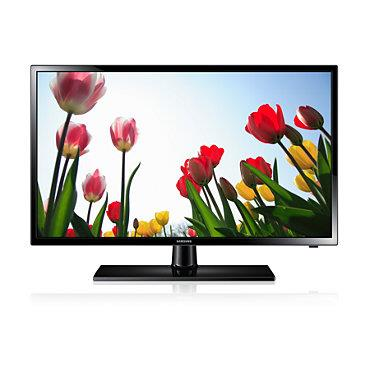 Samsung  LED TV UA32F4100