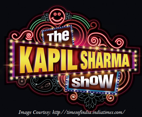 How to go in Kapil Sharma Show as audience, get online pass